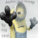 Another Mini Mixtape