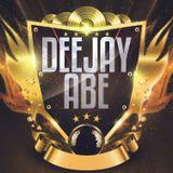 DJ Abe - No 2016