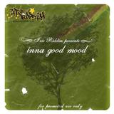 Irie Riddim Soundsystem - Inna good Mood