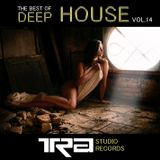 Best of deep house VOL.14