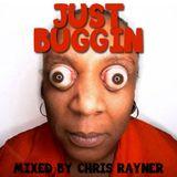 DJ Chris Rayner - Just Buggin