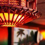 CASTAWAY vol 2 - Le TIKI Lounge -