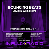 Bounce To Another Beat Live with Jason Western 7.7.19