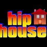 EXPLICIT HIP HOUSE GHETTO SHYT 4/8/2017
