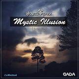 Shanti Tree - Mystic Illusion - Gada