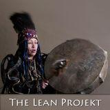 The Lean Projekt
