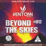 Beyond The Skies 012