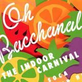Oh Bacchanal! More Tropical Storms - Afrobeats + Soca #2