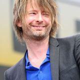 Radiohead Discog Mix