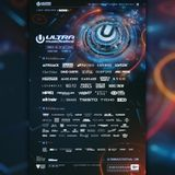 Getter - Live @ Ultra Music Festival 2016 (Miami)