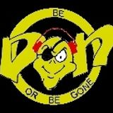 Don Fm 105.7 1993 Funky T Side A