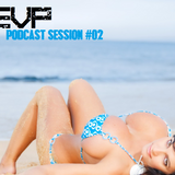 EmeVp Podcast sessions #02| Electro, progressive and commercial house 2013