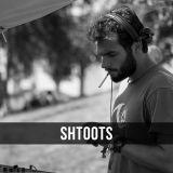 Stimulating Playground 008 - Shtoots