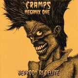 The Cramps Megamix 1
