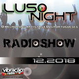 LusoNight 12.2018 - ElectroShocks