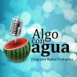 Programa 5 - 15/12/2011