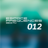 Espace fréquences 012 - 10/04/2019