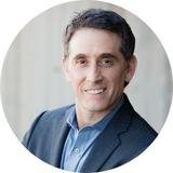 Dr Dan Rubin - 21st Feb 2018