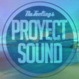 Nu Feelings Summer Edition #2 (www.proyectsound.com)