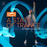 Armin van Buuren presents - A State Of Trance Episode 850 Part 1 (#ASOT850)