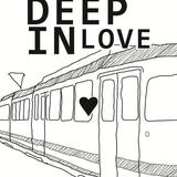 Marius Onuc//Deep In Love//Promo Mix November 2013