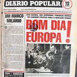 Em Português se faz favor! 65.0