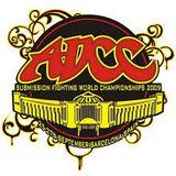 BJJ-WAVE ADCC2015 2日目総括