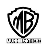 Munnibrotherz live on 5fm ultimix @ 6_18-04-2011