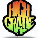 TITAN SOUND presents HIGH GRADE 140211