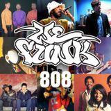 WEFUNK Show 808
