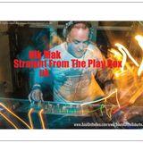 Nik Mak - Straight From The Play Box