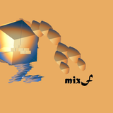 Mix F
