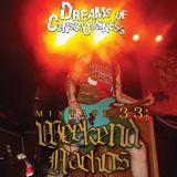 Mixtape 33 - Weekend Nachos