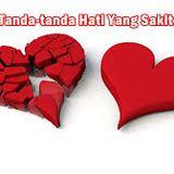 Hati Yang Sakit dan Hati Yang Sehat