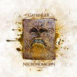 Gatringer - The Necronomicon (A Halloween Massacre)