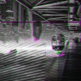 Galactic train