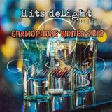 DJ Light - Gramophone` Winter` 2018