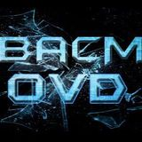 BACMAN OVD MIX SET EDM 2016