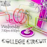 11-30-16 College Circuit