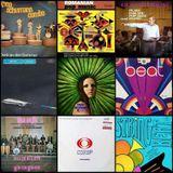 European Grooves