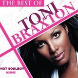 toni braxton best of...