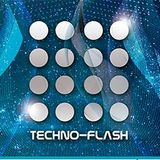 Uto Karem @ Techno-Flash Festival 19.04.2014