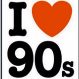 ✭ BEST 90's Megamix ✭ 2Hour Party MIX ✭