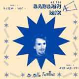 Bargain Mix