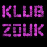 Fyraftensboogie - KlubZouk 1.0