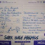 Super Furry Animals Breezeblock Mix