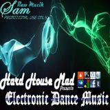 4. HHM-EDM - Crazy Lines_Hardway (Sam)