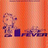 DJ. DONNY BURLIN - LIVE @ FEVER-1994 (Mixtape) - CLUB PARADOX - BALTIMORE.MD