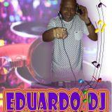 Eduardo DJ - Black Music For Friends Vol. IX