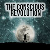 The Conscious Revolution - Teen Yoga Foundation